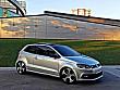 BAZAAR AUTODAN GTİ POLO 250hp   - DSG -CAM TAVAN FIRSAT ARACI Volkswagen Polo 1.4 TSI GTi - 1233014
