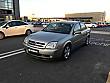 2004 VECTRA 1.6 COMFORT     Opel Vectra 1.6 Comfort - 4062207