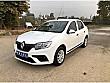 AKYOL OTOMOTİV DEN SYMBOL 1.5 DCİ JOY YENİ KASA DEĞİŞENSİZ     Renault Symbol 1.5 dCi Joy - 4372505