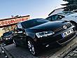 ÖZÇELİKOĞLU OTOMOTİV FARKI İLE DSG CAM TAVANLI JETTA Volkswagen Jetta 1.6 TDi Comfortline - 3765962