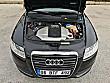 2011 MODEL AUDİ A6 3.0 TDİ QUATTRO DEĞİŞENSİZ HATASIZ Audi A6 A6 Sedan 3.0 TDI Quattro - 3283156