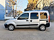 ADIYAMAN OTO    2010 KANGOO 1.5 DCİ MULTİX AC ÇİFT SÜRGÜ Renault Kangoo Multix 1.5 dCi Authentique Kangoo Multix 1.5 dCi Authentique - 2658415