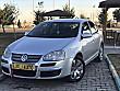 İLİKLİ AUTODAN 2006 VW JETTA 1.6 PRİMELİNE LPG Lİ Volkswagen Jetta 1.6 Primeline - 506350