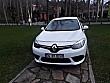 Autu nazdan Fluence manuel Renault Fluence 1.5 dCi Joy - 2644638
