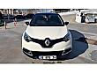 1.5 DCİ İCON CAPTUR 90 PS EDC BOYASIZ Renault Captur 1.5 dCi Icon - 2613016