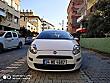 FİAT-PUNTO Fiat Punto 1.4 Popstar S S - 1020661