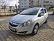 OPEL CORSA ENJOY 1 2 TWİNPORT MANUEL Opel Corsa 1.2 Enjoy - 3925114