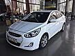 2016 YENİ KASA ORJİNAL 74 BİN KM GARNTİLİ 1.6 CRDİ DCT MODE PLUS Hyundai Accent Blue 1.6 CRDI Mode Plus - 1775820