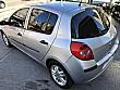 OTOMATİK HIZ SABİTLEME F1 Renault Clio 1.2 Expression - 4124963