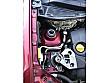 2005 MODEL ORJİNAL 1.5 DCİ. KANGO. 5 KAPI. KLİMALI MASRAFSIZ Renault Kangoo Multix 1.5 dCi Authentique Kangoo Multix 1.5 dCi Authentique - 2943285
