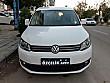 2013 VW CADDY 1.6 TDI COMFORTLINE DSG OTOMATİK VİTES Volkswagen Caddy 1.6 TDI Comfortline - 603385
