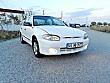BAYAR-OTOMOTİV DE HYUNDAİ 1.3 LS LPG li işli MASRAFSIZ Hyundai Accent 1.3 LS - 3039007