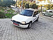 HAKAN ÇAKMAK OTOMOTİV den OPEL CORSA1.5 TD ECO DİZEL Opel Corsa 1.5 TD ECO - 3686094