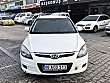 2011 MODEL İ30 1.6 CRDİ Hyundai i30 1.6 CRDi Team - 528640