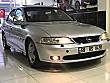1453 DEN 2000 MODEL OPEL VECTRA CDX SANRUFLU OTOMATİK VİTES Opel Vectra 2.0 CDX - 2286837