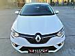 37BİN PEŞİN 48 AY 2400TL TAKSİTLE DİZEL-OTOMATİK MEGANE TOUCH Renault Megane 1.5 dCi Touch - 1708248