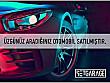 2015 VOLKSWAGEN PASSAT 1.6 TDI BLUEMOTION CAM TAVAN DEĞİŞENSİZ Volkswagen Passat 1.6 TDi BlueMotion Comfortline - 1945883