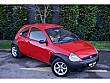 MS CAR DAN 1997 FORD KA 1.3 KLİMALI 70.000KM-TAKAS OLUR- Ford Ka 1.3 - 2231684