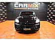 CARMIX MOTORS 2020 PORSCHE CAYENNE 2.9 S 440 HP Porsche Cayenne 2.9 S - 2779996