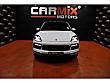 CARMIX MOTORS 2020 PORSCHE CAYENNE COUPE 3.0 V6 Porsche Cayenne 3.0 - 1724562