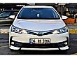 2016 YENİ KASA COROLLA TOUCH OTOMOTİK GERİ GÖRÜŞ KATLANIR AYNA Toyota Corolla 1.4 D-4D Touch - 1729637