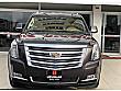 2015 CADİLLAC ESCALADE LONG 6.2 V8 PLATINIUM Cadillac Escalade 6.2 V8 - 4467693