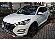 2019 TUCSON 1 6 CRDİ ELİTE AKSESUARLI 900KM DE HATASIZ Hyundai Tucson 1.6 CRDI Elite - 3908787
