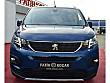 OTOMATİK VİTES-ALLURE PAKET-TAM FULL KUSURSUZ..    Peugeot Rifter 1.5 BlueHDI Allure - 447740