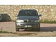 2006 MODEL SORENTO EKSPER RAPORLU Kia Sorento 2.5 CRDi EX Premium - 2417011