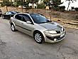 2009 MODEL EXPRESSİON PLUS 6 İLERİ Renault Megane 1.5 dCi Expression Plus - 756675