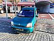 YAMAN OTO GALERİDEN HUSUSİ OTOMOBİL KANGOO Renault Kangoo 1.4 RTE - 321028