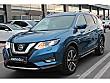 2017 X-TRAİL HATASIZ-HASARSIZ-BOYASIZ TAM DOLU-32.000KM Nissan X-Trail 1.6 dCi Platinum Premium - 2293474