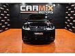 CARMIX MOTORS 2020 RANGE ROVER SPORT 2.0 PHEV HSE DYNAMIC 404 Hp Land Rover Range Rover Sport 2.0 PHEV HSE Dynamic - 1835990