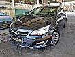 2013 OTOMATİK 1.4T ASTRA LPG Lİ TEMİZ MASRAFSIZ Opel Astra 1.4 T Enjoy Active - 3753016