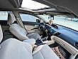 BOYASIZ KAYITSIZ OTOMATİK CİVİC LPGLİ MAKYAJLI KASA 33000 KM DE Honda Civic 1.6i VTEC Eco Elegance - 1320777