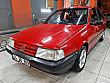 REİS OTOMOTİV DEN 1996 FIAT TEMPRA 1.6 S MUAYNE SIFIR Fiat Tempra 1.6 S - 2594222