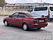 BAKIMLI-MASRAFSIZ ORJİNAL KONYA ARACI NİSSAN PRİMERA 1.6 İ GX Nissan Primera 1.6 GX - 2816492