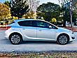 2014 OPEL ASTRA 1.6CDTİ MANUEL HASAR KAYITSIZ-KIN OTO KİLİS Opel Astra 1.6 CDTI Enjoy Active - 361629