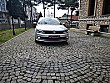 ÇETİNKAYA AUTO DAN SERVİS BAKIMLI HATASIZ BOYASIZ 1 4 TSI JETTA Volkswagen Jetta 1.4 TSI BlueMotion Comfortline - 3760948