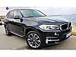 2016 BMW X5 xDrive BAYİİ ÇIKIŞLI BOYASIZ HATASIZ 118.000 KM BMW X5 25d xDrive Premium - 176424