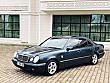 ONURLU OTO DAN MERCEDES E200 186 HP KIRMIZI MOTOR Mercedes - Benz E Serisi E 200 Avantgarde - 1130532