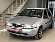 EFE AUTO DAN 1999 MODEL FORD FIESTA 1.25 FLAIR BENZİN LPG Ford Fiesta 1.25 Flair - 1703023