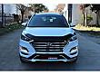 2019 TUCSON 1.6 CDRİ STYLE PLUS DCT CM TVN BOYASIZ Hyundai Tucson 1.6 CRDI Style Plus - 3753573