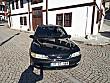 FULL OLUP SANFUNRUFLU DUR..ORIJINAL DIR... Opel Vectra 2.0 CD - 2132576