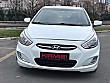 AUTO KIRMIZI DAN 2015 ACCENT BLUE MODE PLUS DİZEL OTOMATİK Hyundai Accent Blue 1.6 CRDI Mode Plus - 1007838
