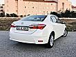 2014 COROLLA ADVANCE DİZEL SERVİS BAKIMLI İLK ELDEN BOYASIZ Toyota Corolla 1.4 D-4D Advance - 3389103