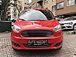 AUTO NECDET  DEN 2014 TOURNEO COURİER 1.6 DİZEL TİTANİUM PLUS Ford Tourneo Courier 1.6 TDCi Titanium Plus - 4317614