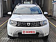 2018 DACİA DUSTER 1.5 DCİ 110 PS OTOMATİK DİZEL PRESTİGE Dacia Duster 1.5 dCi Prestige - 2422128