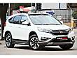 AKAR HONDA DAN 2016 CRV 4X4 1.6 DİZEL EXECUTİVE OTOMATİK VİTES Honda CR-V 1.6 i-DTEC Executive - 2645647