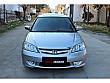 2005 HONDA CİVİC 1.6 VTEC ES SUNROOF Honda Civic 1.6 VTEC ES - 4548222